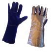 Жаропрочные рукавицы для тандыра