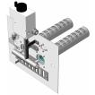 Газогорелочное устройство -ГГУ-УГОП-16 квт для газовых котлов