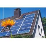 В Харьковской области будет солнечная электростанция