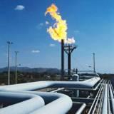 В Украине вводится абонплата за газ