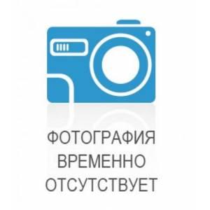 Весы напольные DEFIANT DFS-180H
