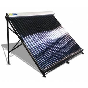 Всесезонный вакуумный солнечный коллектор Altek SC-LH2-10