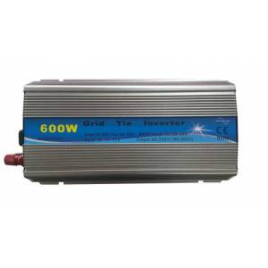 Инвертор сетевой Altek AGI-1000W для солнечных систем