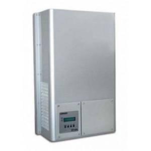 Инвертор сетевой Omron KP 100L-OD-EU для солнечных систем