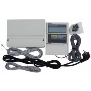 Контроллер для гелиосистем Altek SR868C8