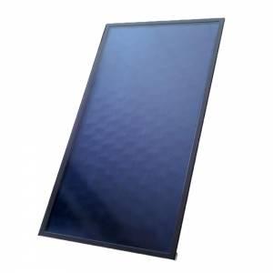 Всесезонный плоский солнечный коллектор Hewalex KS2000 TP