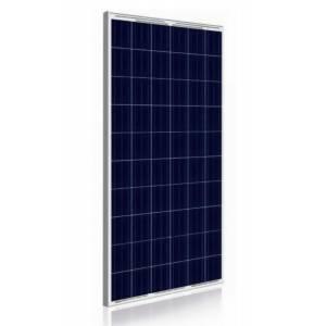 Солнечная панель JA Solar JAM6PR-60-285W 4BB монокристалическая мощность 285 Вт