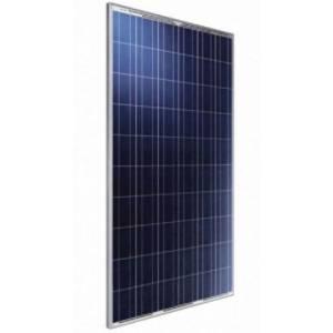 Солнечная панель LDK 255W поликристалическая мощность 255 Вт