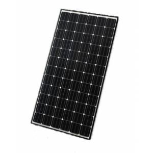Солнечная панель Panasonic 245W VBHN245SJ25 монокристалическая мощность 245 Вт