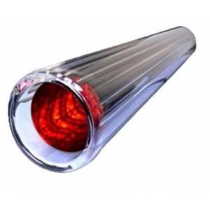 Вакуумная трубка для сезонных солнечных коллекторов ALN