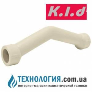 K.l.d длинный обвод  диаметром 20 мм