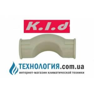 K.l.d короткий обвод  диаметром 32 мм