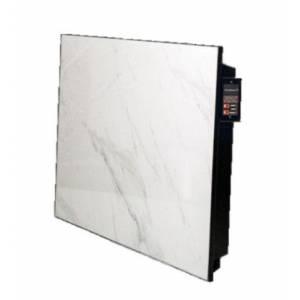 Керамическая панель отопления HotEnergy ТС 500С