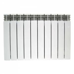Радиатор биметаллический Marek TITAN 500/96 (Польша)