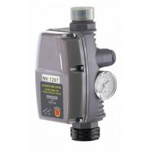 Контроллер давления Насосы+Оборудование EPS-15A