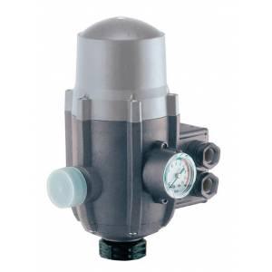 Контроллер давления Насосы+Оборудование EPS-16