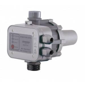 Контроллер давления Насосы+Оборудование EPS-II-12