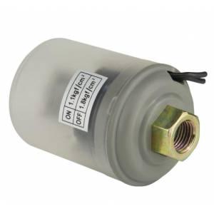 Реле давления Насосы+Оборудование PS-16A (гайка)