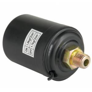 Реле давления Насосы+Оборудование PS-16B