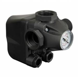 Реле давления Насосы+Оборудование PS-II-15G