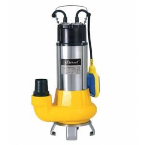 Дренажно-фекальный насос Sprut V 1100
