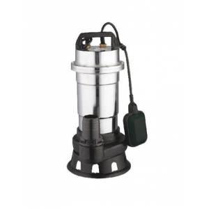 Дренажно-фекальный насос Насосы+Оборудование VS 1100 F
