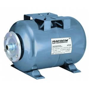 Гидроаккумулятор Насосы+Оборудование HT 24 Blue