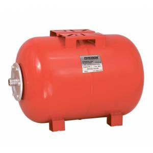 Гидроаккумулятор Насосы+Оборудование HT 50