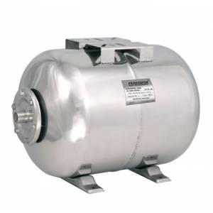 Гидроаккумулятор Насосы+Оборудование HT 50SS