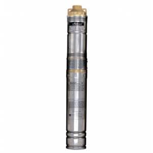 Электронасос для скважины SPRUT QGDa 1,2-100-0.75