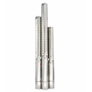 Электронасос для скважины 4SP209-0,37