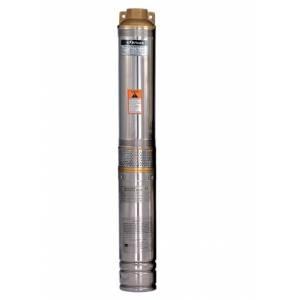 Электронасос для скважины SPRUT 100QJD 208-0.55
