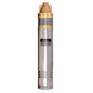 Электронасос для скважины 4SKm250