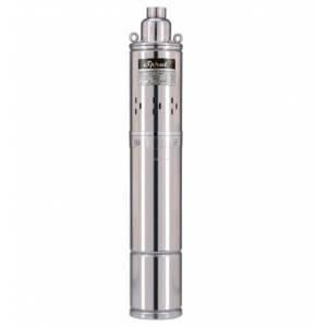 Электронасос для скважины SPRUT 4SQGD 1.8-100-0.75