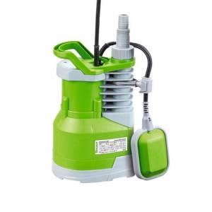 Дренажный насос Насосы+Оборудование Garden-DSP3-4/0.25Р