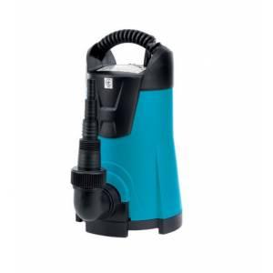 Дренажный насос Насосы+Оборудование DSP 550PA
