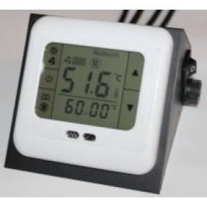 Контроллер NOWOSOLAR  PK-16(с сенсорным экраном)