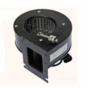 Турбина вентилятор Nowosolar NWS-75