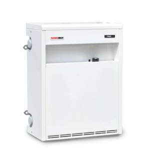Парапетный газовый котёл Termomax-С 10уЕ Compact by ATON Group