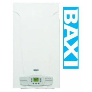 BAXI ECO Four 240 Fi турбо 24 квт
