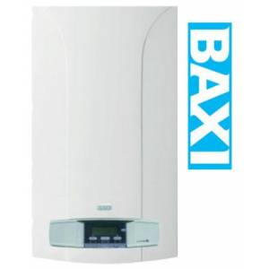 BAXI LUNA 3 240 i дымоходный 24 квт