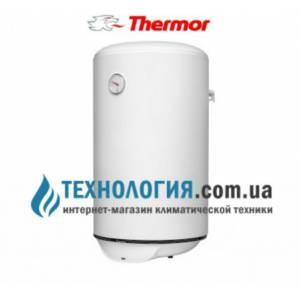 Водонагреватель Thermor VM 050 D400-1-M CONCEPT мокрый тен наружная регулировка 50 литров