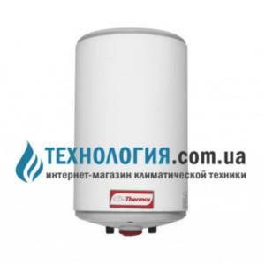 Водонагреватель Thermor PC15R над мойкой 15 литров