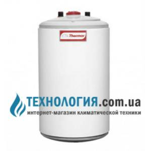 Водонагреватель THERMOR PC10SB O`PRO Small под мойкой 10 литров
