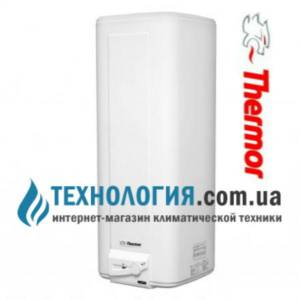 Водонагреватель Thermor Cube Steatite VM 100 S4СМ кубическая форма, сухой тен, 100 л