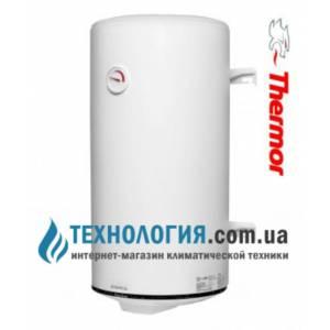 Водонагреватель Thermor Slim Steatite vm 50 N3 CM(E) сухой тен диаметр 38 см 50 литров