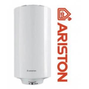 Водонагреватель накопительный ARISTON ABS PRO ECO PW 100V объемом 100 литров