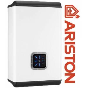 Водонагреватель накопительный ARISTON ABS VLS INOX PW 100 объемом 100 литров