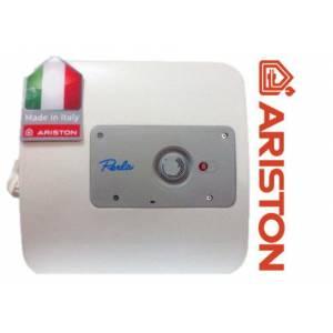 Водонагреватель накопительный ARISTON Perla NTS 15 OR PL для размещения над мойкой