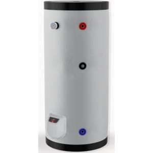 Комбинированный водонагреватель Eldom Titan 150 2 кВт